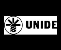 Logo Unide